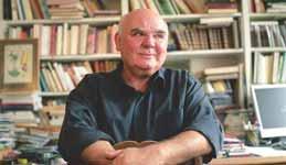 Michel Pastoureau Pastoureau-michel-p