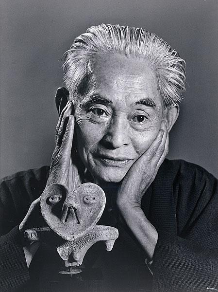 kawabata-20.jpg