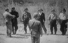 Kuwahara Yasuo et Gordon T. Allred Kuwahara-kamikaze-shikishima-p