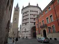 Parme [Italie] DSCN2174
