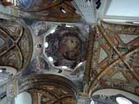 Parme [Italie] DSCN2195