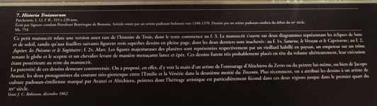 Chantilly DSCN7416x