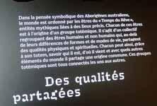 Musée des Confluences à Lyon DSCN8001