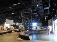 Musée des Confluences à Lyon DSCN8072