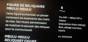 Musée des Confluences à Lyon DSCN8086