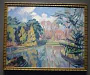 Musée du Luxembourg P1160693x