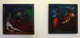 La Piscine de Roubaix. Chagall IMG_2937x-p