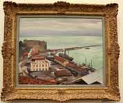 La Piscine de Roubaix. Chagall IMG_3014x-p