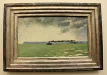 La Piscine de Roubaix. Chagall IMG_3018x-p