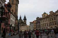 Prague IMG_2876