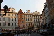 Prague IMG_3442