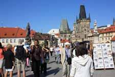 Prague IMG_3491