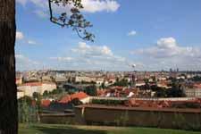 Prague - Page 2 IMG_3780